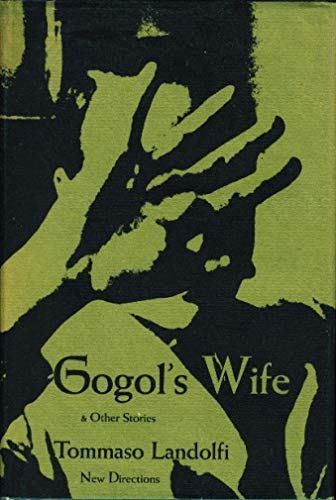 9780811202992: Gogol's Wife and Other Stories