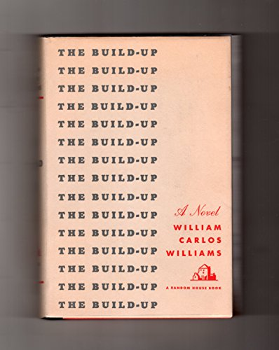 The Build-Up: Williams, William Carlos
