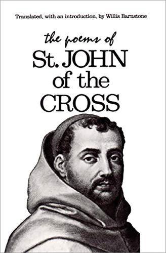 9780811204491: The Poems of St. John of the Cross