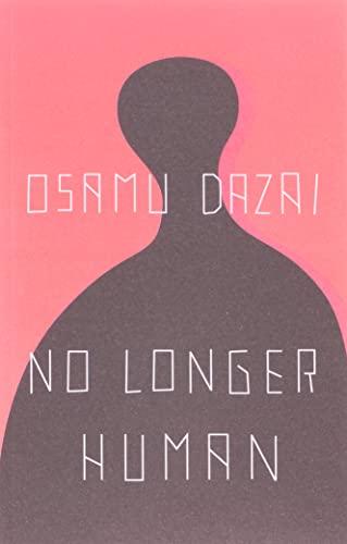 9780811204811: No Longer Human (New Directions Book.)