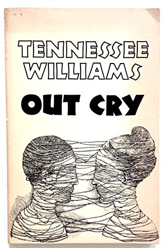 Two-Character Play: Tennessee Williams