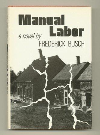 Manual Labor Busch, Frederick