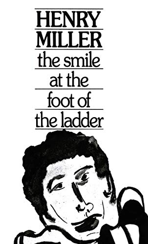 9780811205566: The Smile At The Foot Of The Ladder