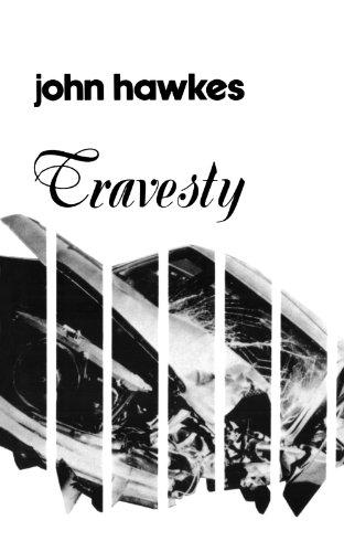 9780811206402: Travesty