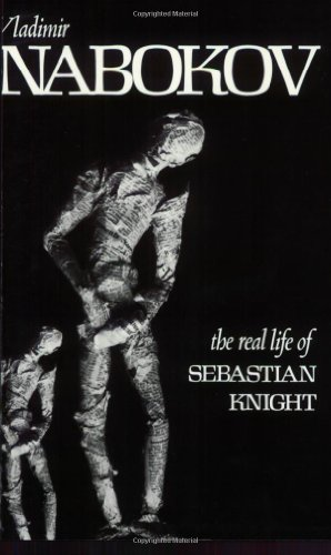9780811206440: Real Life of Sebastian Knight (Paper)