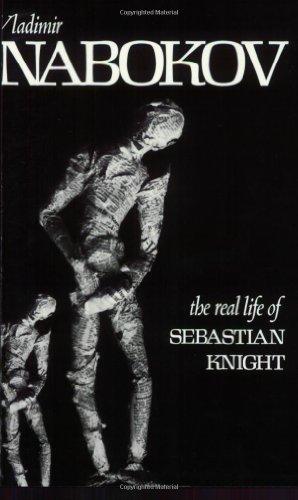 9780811206440: The Real Life of Sebastian Knight