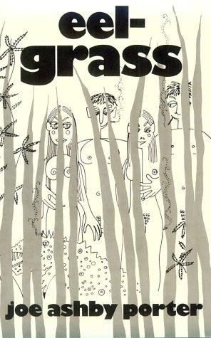 9780811206556: Eelgrass