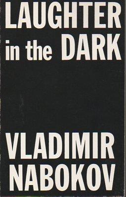 Laughter in the Dark: Vladimir Nabokov
