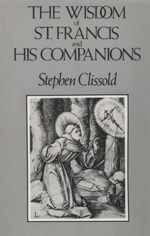 9780811207218: The Wisdom of St. Francis and His Companions