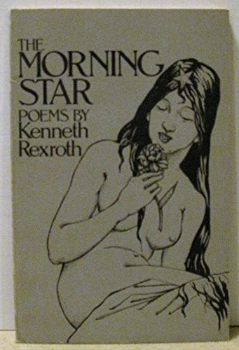 9780811207409: The Morning Star