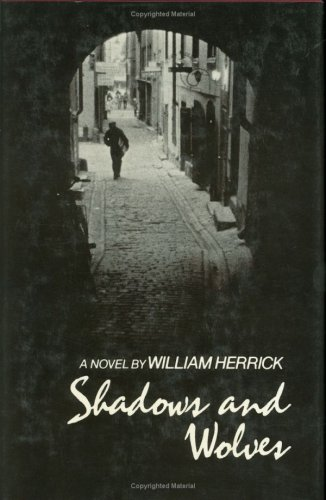 9780811207584: Shadows and Wolves