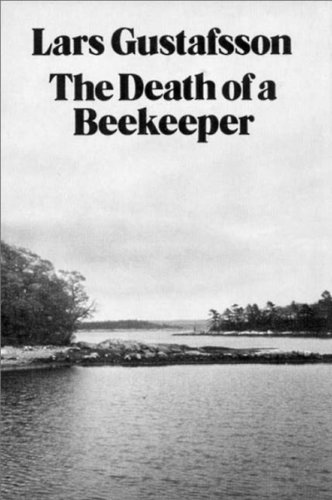 9780811208093: The Death of a Beekeeper
