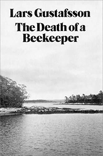 9780811208109: Death of a Beekeeper