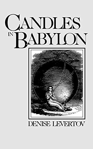 9780811208314: Candles in Babylon