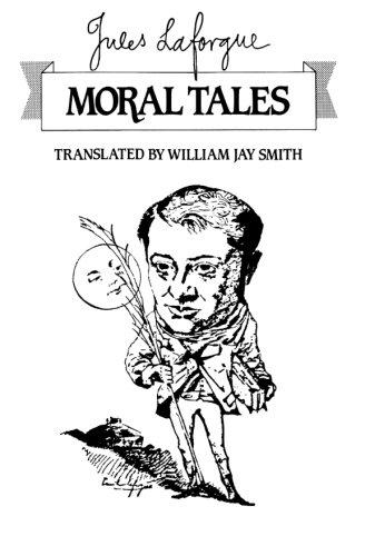 9780811209434: Moral Tales