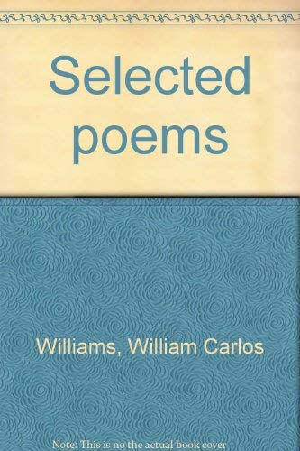 9780811209571: Selected poems