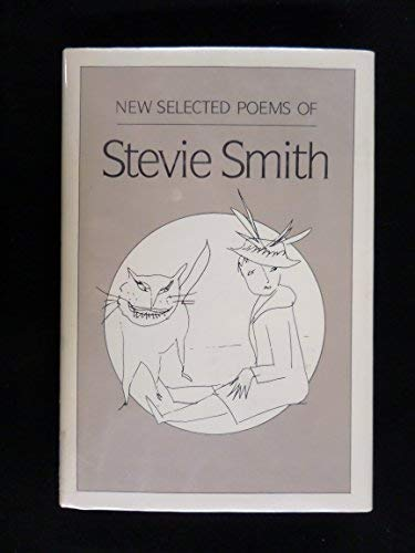 NEW & SELECTED POEMS: Smith, William Jay
