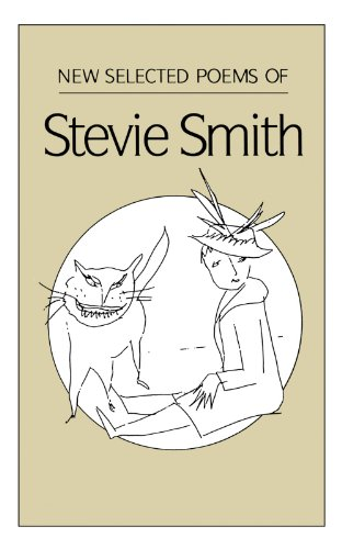 9780811210683: New Selected Poems of Stevie Smith