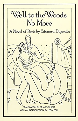 9780811211130: We'll to the Woods No More: Novel (New Directions Paperbook)