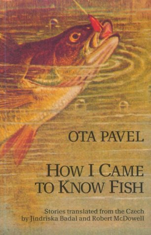 9780811211659: How i Came to Know Fish
