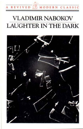 9780811211864: Laughter in the Dark