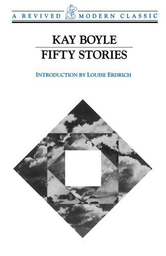 9780811212069: Fifty Stories: A Revived Modern Classic