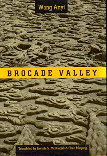 Brocade Valley: Amyi, Wang, Wang, Anyi