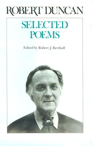 9780811212274: Selected Poems
