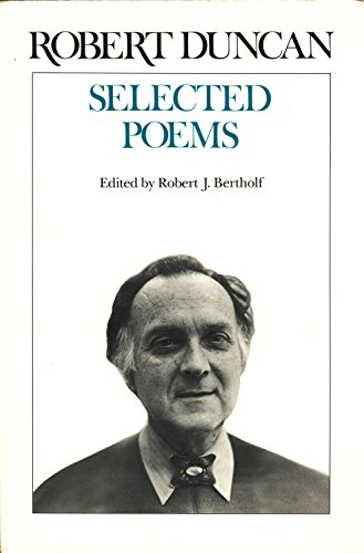 9780811212281: Selected Poems