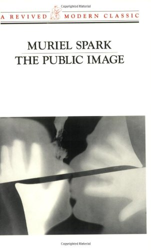9780811212465: The Public Image (New Directions Paperbook)