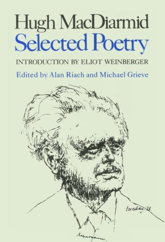 9780811212489: Selected Poetry