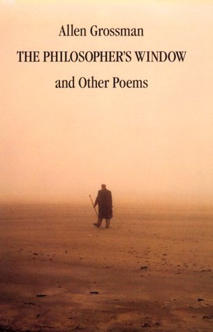 9780811213004: The Philosopher's Window: And Other Poems