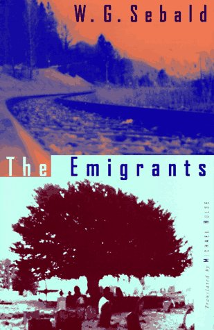 9780811213387: The Emigrants