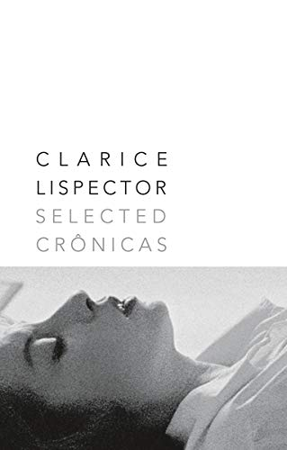9780811213400: Selected Cronicas (New Directions Paperbook, 834)