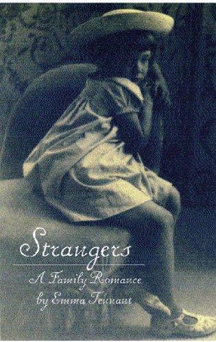 9780811214094: Strangers - A Family Romance