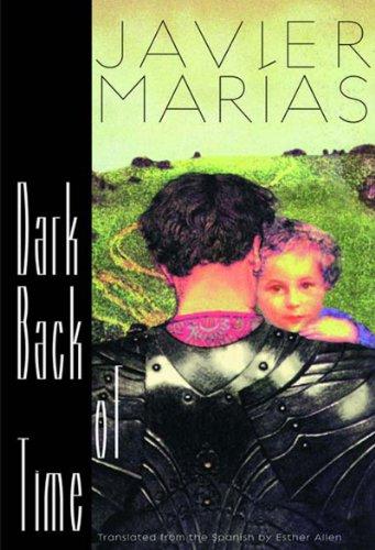 9780811214667: Dark Back of Time
