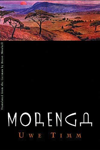 9780811215145: Morenga