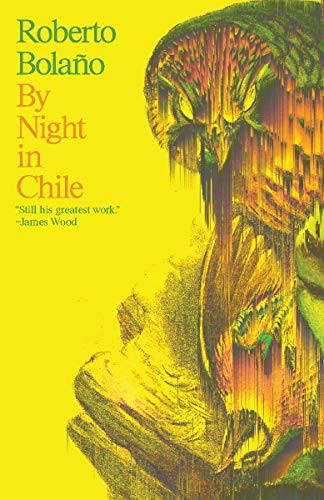 9780811215473: By Night in Chile