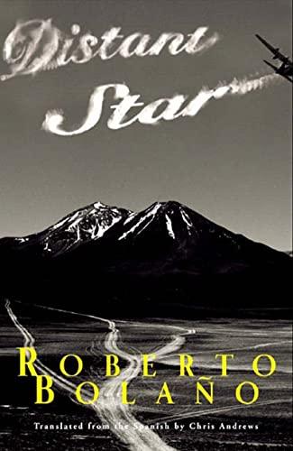 9780811215862: Distant Star