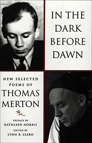 9780811216135: In the Dark Before Dawn: New Selected Poems