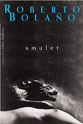 9780811216647: Amulet