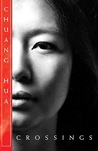Crossings (New Directions Paperbook): Hua, Chuang