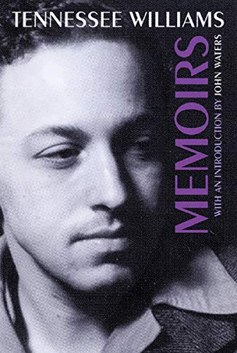 9780811216692: Memoirs (New Directions Paperbook)