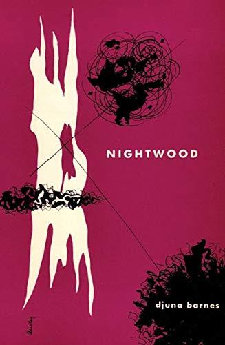 9780811216715: Nightwood (New Edition)