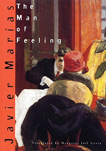 9780811216777: The Man of Feeling