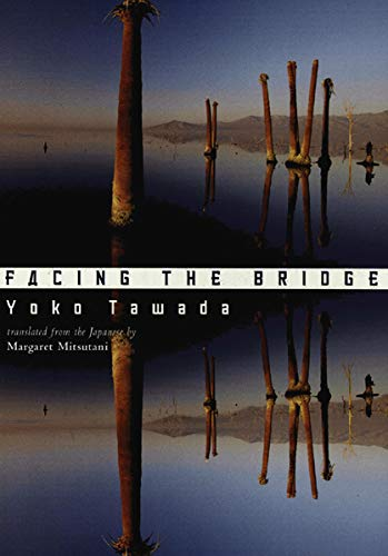 9780811216906: Facing the Bridge