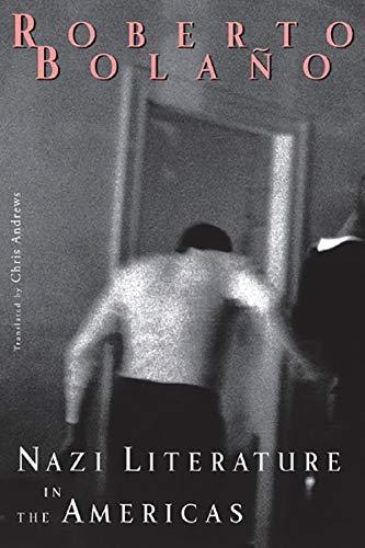 9780811217057: Nazi Literature in the Americas