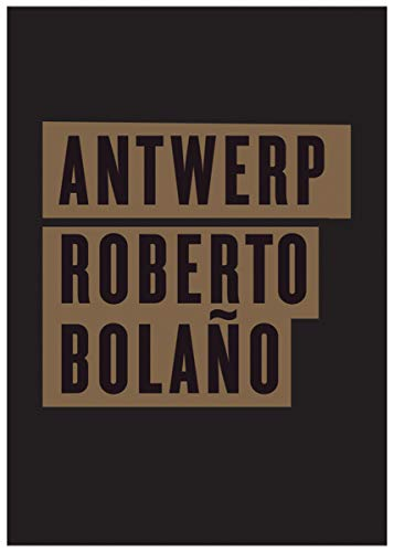 9780811217170: Antwerp
