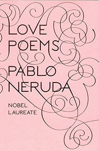 9780811217293: Love Poems (New Directions Paperbook)