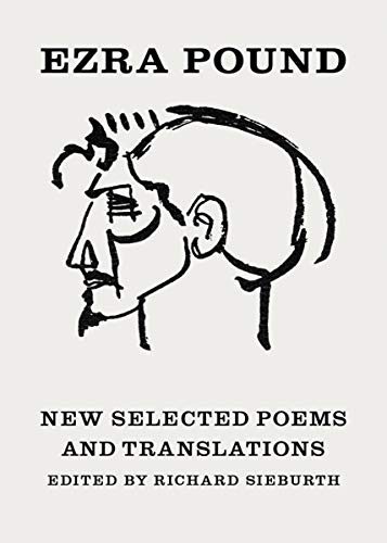 9780811217330: New Selected Poems and Translations